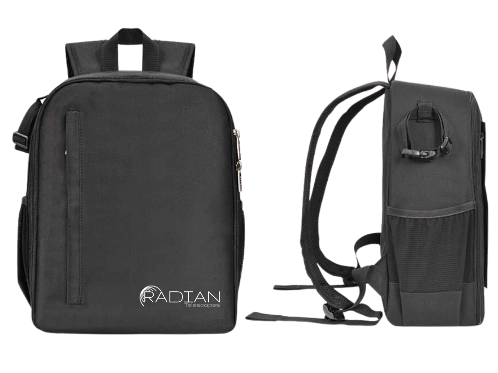 Radian Raptor Backpack